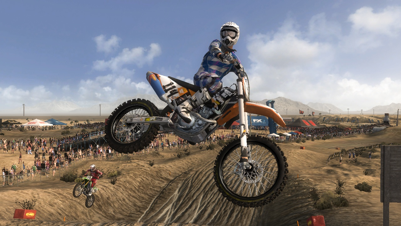 Dirt Bikes Game Online Free it comes to online gaming